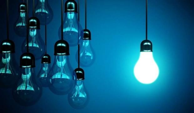 Без электричества оставят жилые дома и офисы в 8 районах Днепра