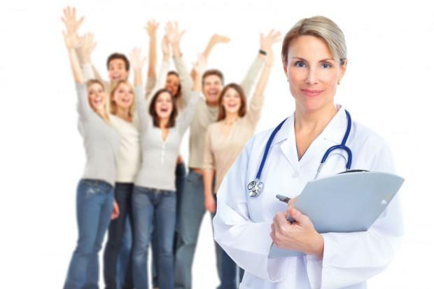 На Днепропетровщине  началась кампания по свободному выбору семейного врача
