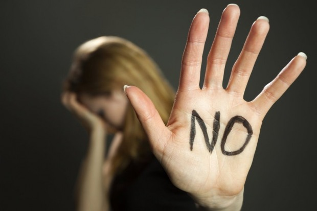 В Днепре появятся мобильные группы для борьбы с домашним насилием
