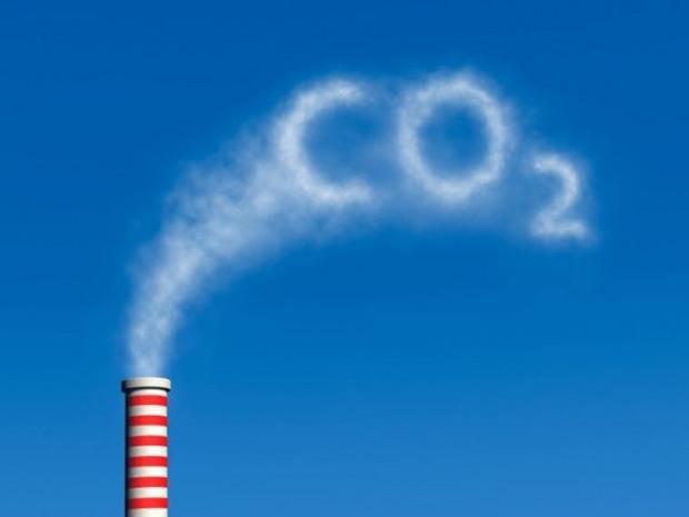У Дніпрі розробляють План дій сталого енергетичного розвитку та адаптації до змін клімату