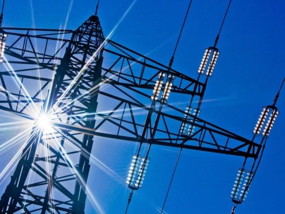 Експерт: Відміна пільгового тарифу на перші 100 кВт для населення – станеться
