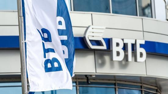 «ВТБ Банк» открещивается от здания военного госпиталя в Днепропетровске