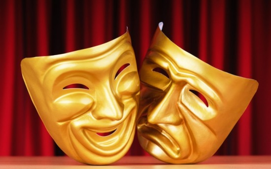 В Днепропетровске орудуют «театральные» мошенники