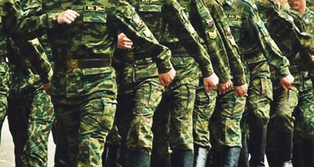 В Никополе военком угрожает отправить местного депутата на передовую