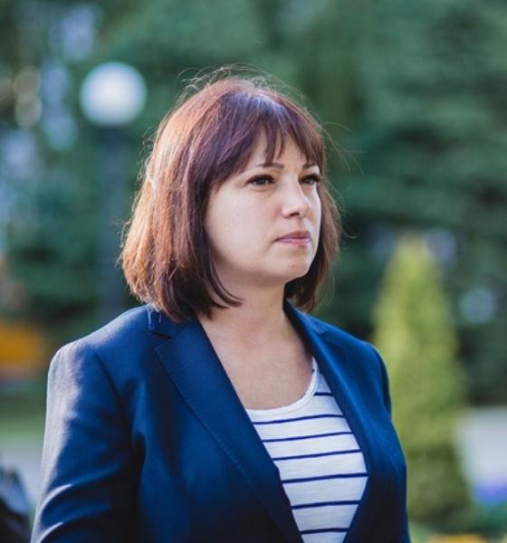 Нардеп Татьяна Рычкова получила доход за 2015 год – более полутора миллионов гривен
