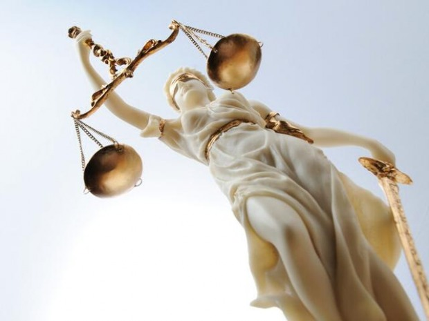 Адвокаты региона бьют тревогу