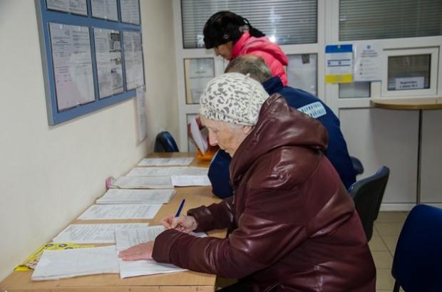 Жителям области стало доступно оформление субсидии на уголь или сжиженный газ