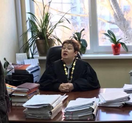 Судья засекретила заседание по аресту денег в деле о YouСontrol