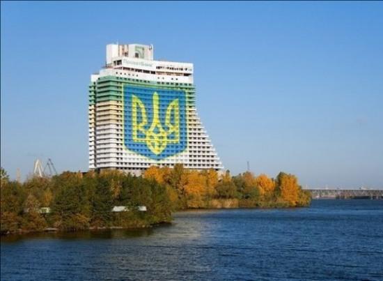 Кинематографисты раскроют миру феномен патриотического Днепропетровска