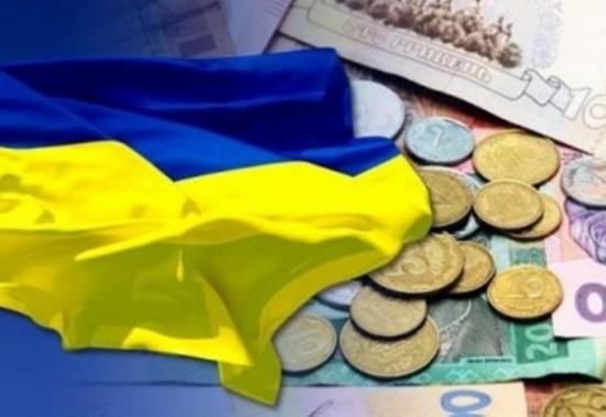Днепропетровщина отдала 53 млн грн. «военного» сбора, получила – 0