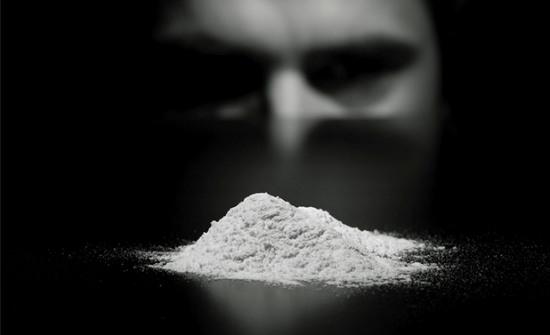 Облпрокуратура завершила расследование по помощнику участкового, который помог «оттопыриться»
