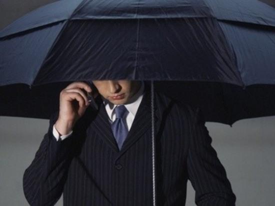 В СБУ появился «телефон доверия» по предвыборным нарушениям