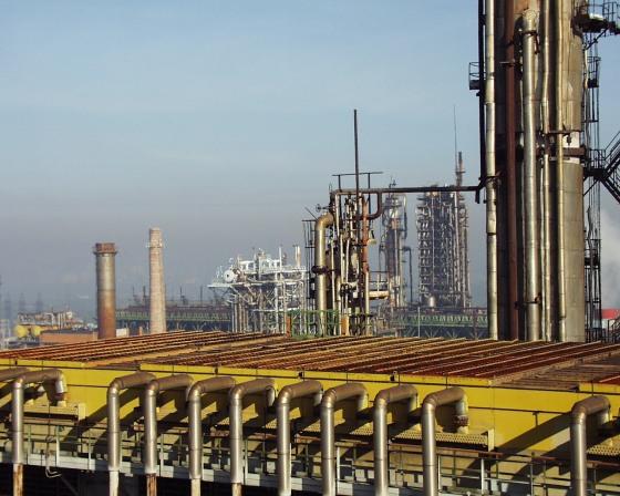 У контролируемого Коломойским «ДнепрАзота» появились шансы на защиту от российской продукции