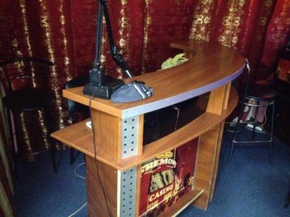 Прокуроры борются с игровыми «подпольщиками» и их «крышей» в погонах