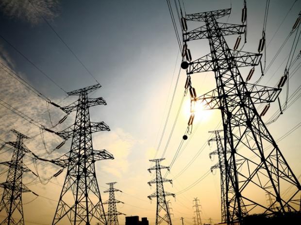 В 3 районах Днепра частично отключат электроснабжение