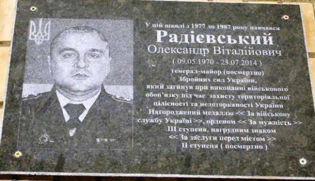 Секреты переименования улиц Днепра: как появились героические названия