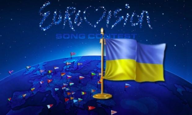 В Киеве не смогли выбрать город-хозяин Евровидения-2017