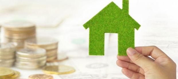 Как получить кредит на утепление жилья