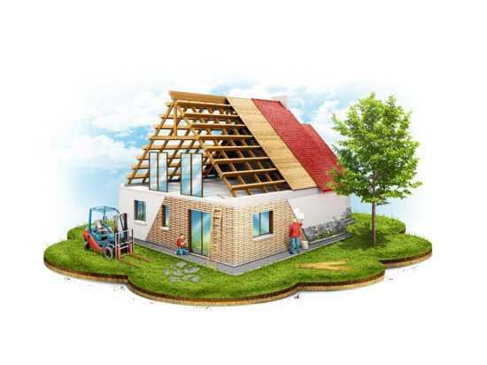 Власть Днепра принимает заявки на ремонт жилого фонда