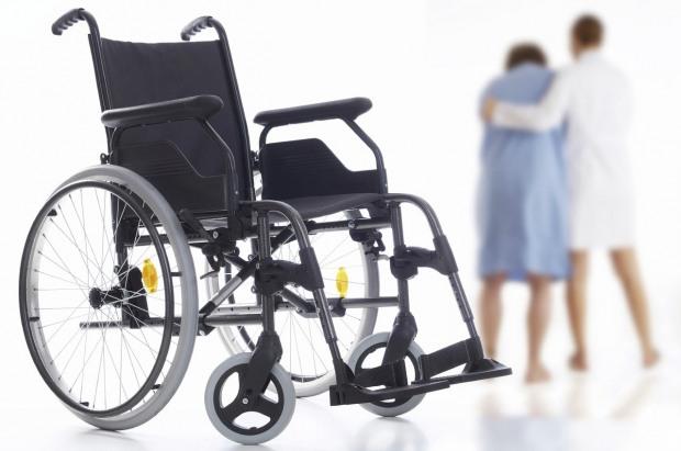 В Каменском планируют создать реабилитационный центр