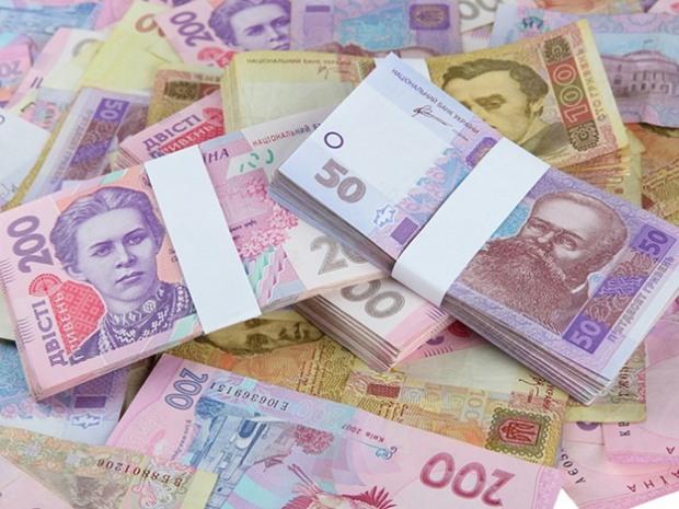 Днепропетровский облсовет премирует самых активных и полезных для общества
