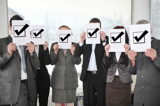 Выборы сельских голов на Днепропетровщине притягивают кандидатов-двойников