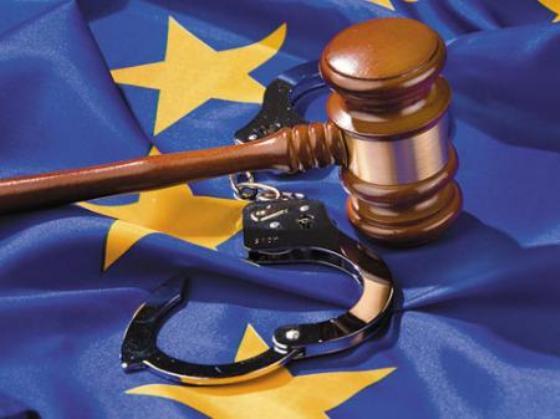 Евросуд против евровласти