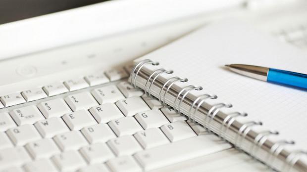 Журналистов Днепра приглашают на дистанционные курсы по авторскому праву