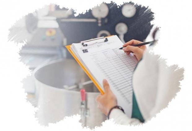 Новые правила усилили контроль за качеством продуктов