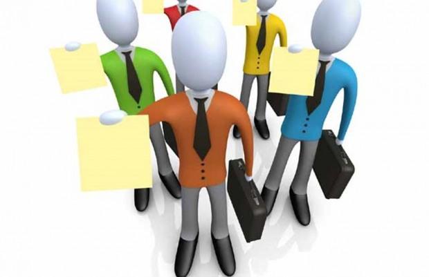 Центр зайнятості назвав необхідні для реєстрації безробітним документи