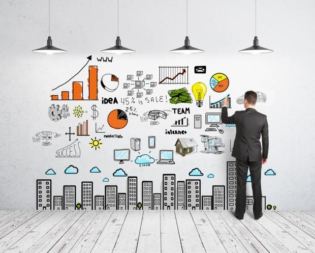 Підприємці області можуть отримати кредит від 5%