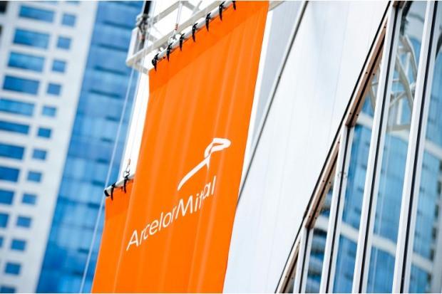 «АрселорМіттал Кривий Ріг» інвестував за 2019 у соціальну сферу 432,4 млн гривень