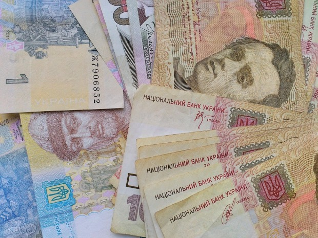 Найбільше боргів по зарплаті на Дніпропетровщині накопичили підприємства переробної промисловості
