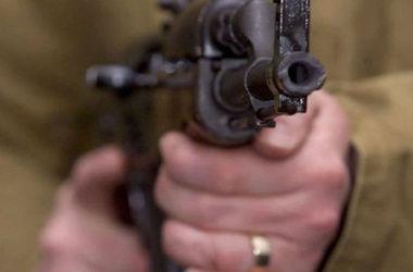 В зоне АТО застрелился прапорщик харьковского батальона