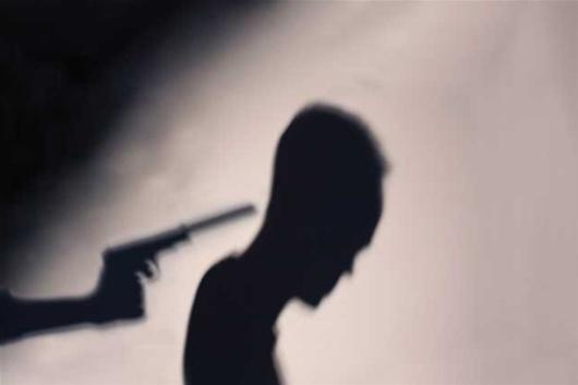 Террористы-«палачи» убивали бомжей, безработных и больных