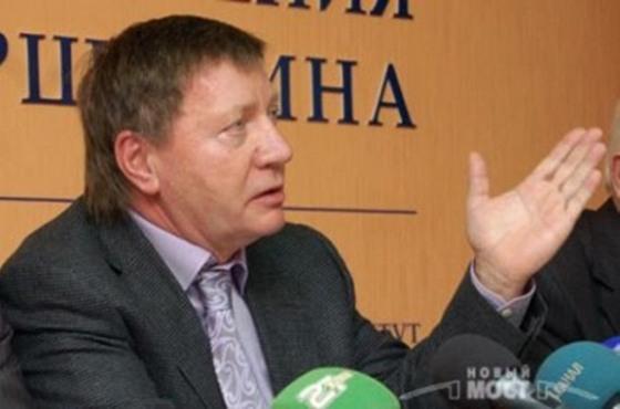 Апелляционный суд изменил приговор по экс-начальнику инспекции ГАСК Олегу Молчанову