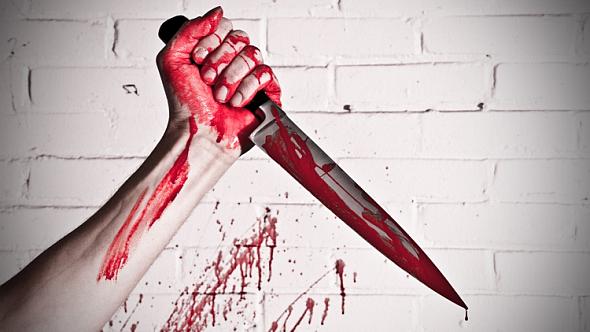 Распитие алкоголя с «приятелями» привело к убийству и пожизненному сроку