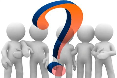 Вопросы к кандидатам в депутаты (Видео)