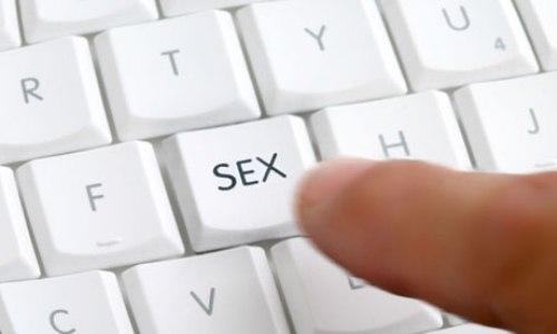 Из Новомосковска в Западную Европу транслировали онлайн-порнографию
