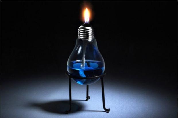 Часть магазинов, жилых домов и офисов Днепра оставят без электричества