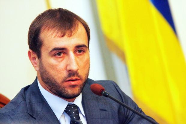 Сергій Рибалка: Депутати різних фракцій об'єдналися аби підвищити відповідальність НБУ перед суспільством