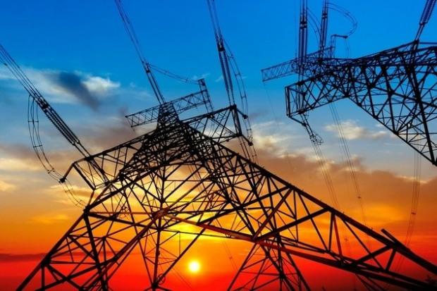 В Днепре отключат энергоснабжение в 4 районах