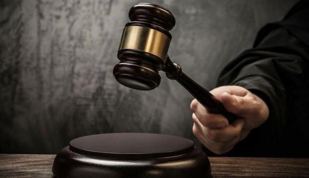 Виновник смертельного ДТП, за которое он получил испытательный срок, все-таки отправится за решетку