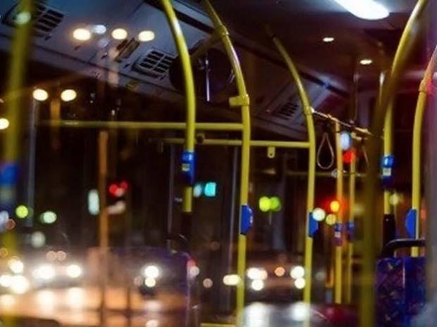 Воскресным вечером в Днепре не будет ходить несколько маршрутов электротранспорта