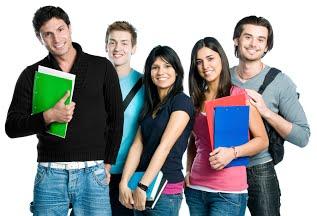 Днепропетровские студенты смогут проходить практику в ПриватБанке в режиме онлайн и заработать смартфон