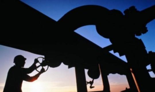 Злоумышленники повредили нефтегазопровод государственного значения