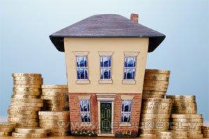 Где вы видели квартиру ценой 149.900 грн.?