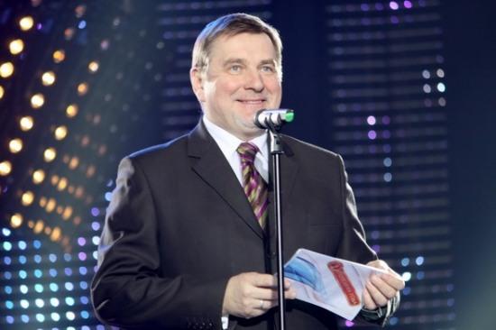 Белоруский чиновник сравнил выкрик «Слава Украине» с «Хайль Гитлер»