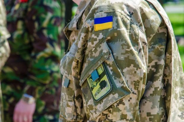 Почти полсотни бойцов 39-го отдельного мотопехотного батальона получили награды