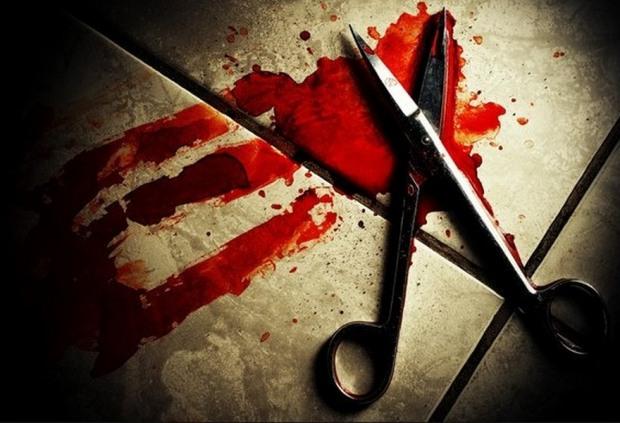Несостоявшийся убийца протестовал против жесткого приговора